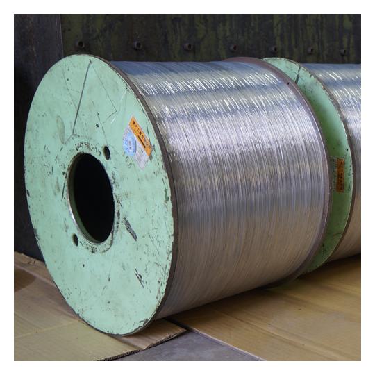 鋁線產品圖