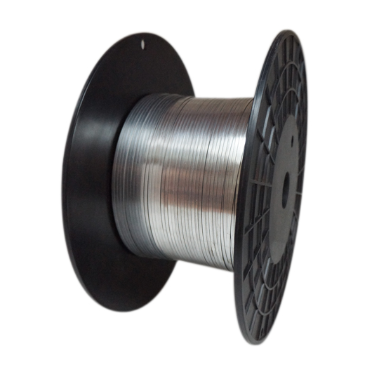 鋁扁線鋁線產品圖2