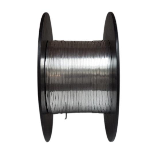 鋁扁線鋁線產品圖3