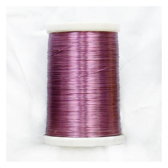 漆包彩色銅線(大軸)產品圖4