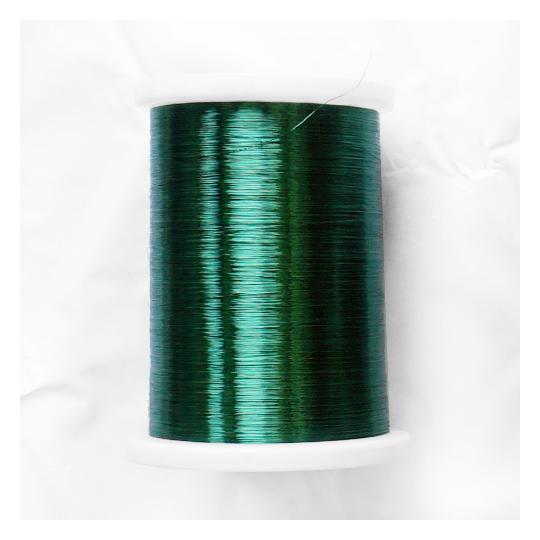 漆包彩色銅線(大軸)產品圖5