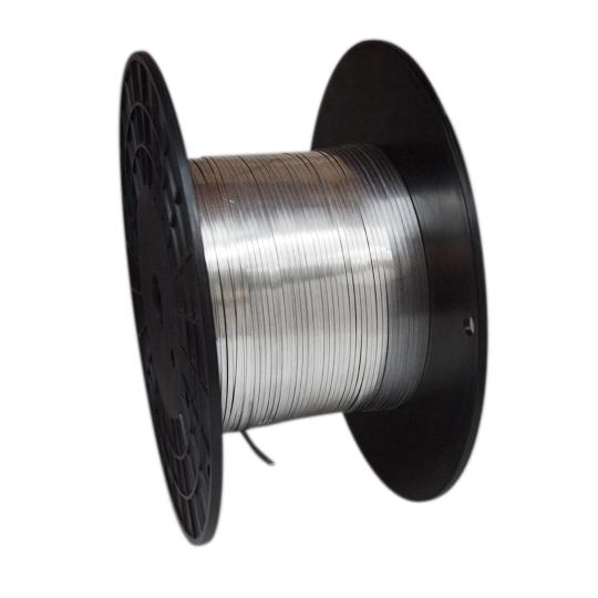 鋁扁線鋁線產品圖1