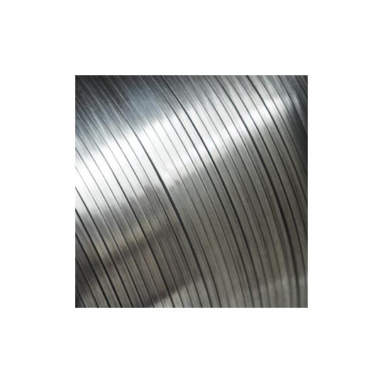 鋁扁線鋁線產品圖4