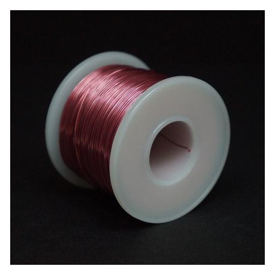 漆包彩色銅線(中軸)產品圖5