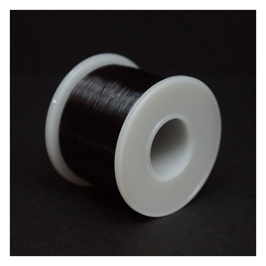 漆包彩色銅線(中軸)產品圖6
