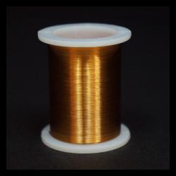 漆包銅線(小軸)產品圖1