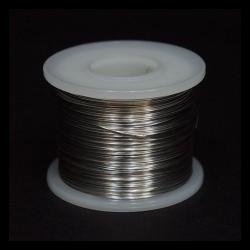 鍍錫線產品圖1